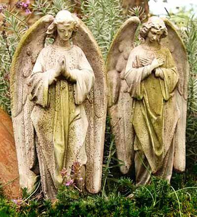 Prayer Angels