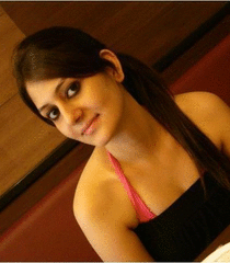 Gratis online datingside for Mumbai