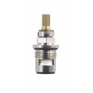 Kohler Gp77006 Rp Faucet Parts