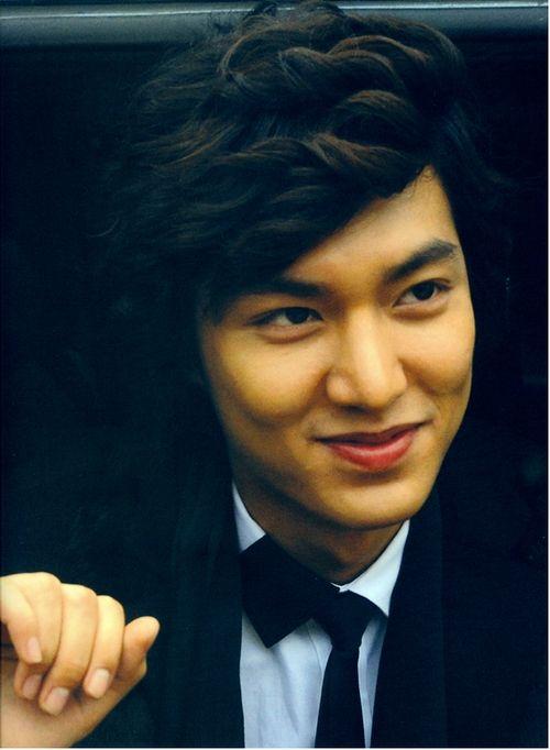 Goo Joon Pyo