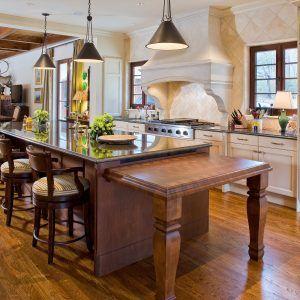 Ferguson Bath Kitchen Lighting And Industrial Kitchen New