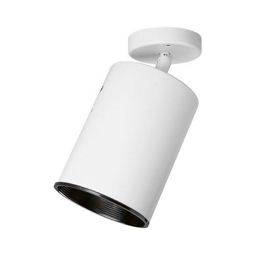directional spot lighting. progress lighting directional spot light in white finish r