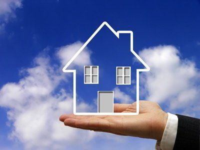 the best home insurance specialists near your home with a long beach