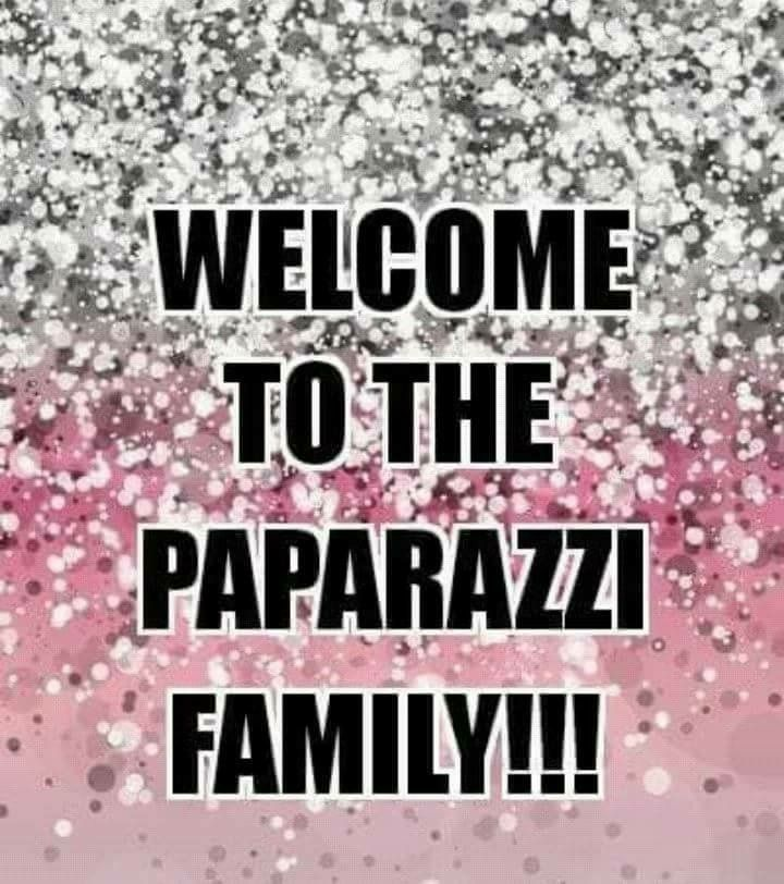 Pin By Misty Dubay On Paparazzi Paparazzi Jewelry
