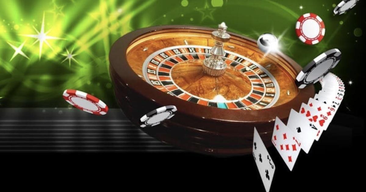 Casino Bonus Codes 2019 Free Spins Explained Casino