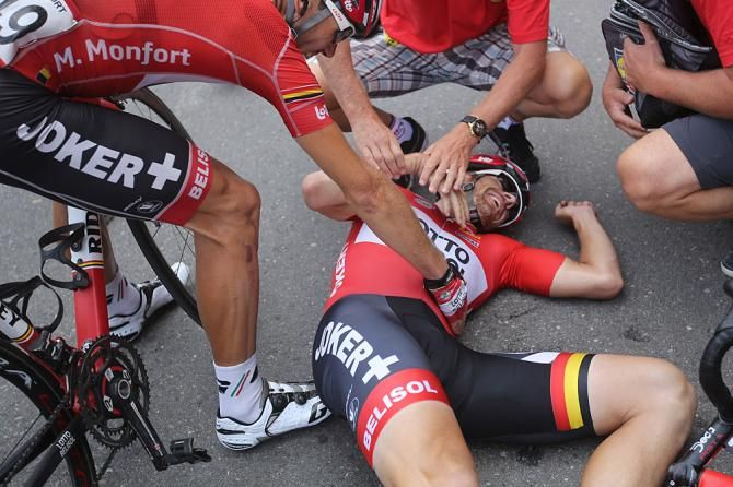 Pin On Pro Cycling World Tour Best Of