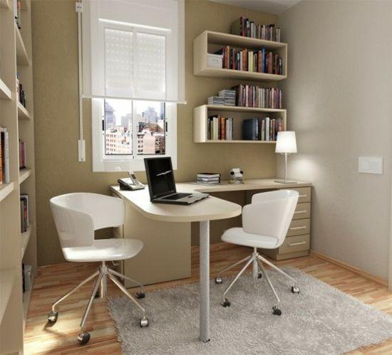 50 ides pour lamnagement dune chambre ado moderne Chambre