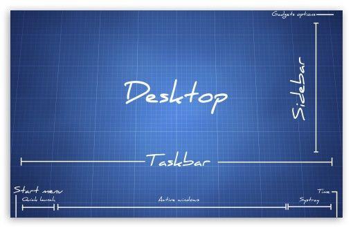 Desktop Blueprint wallpaper Desktop Wallpapers Pinterest Wallpaper - new blueprint software ios