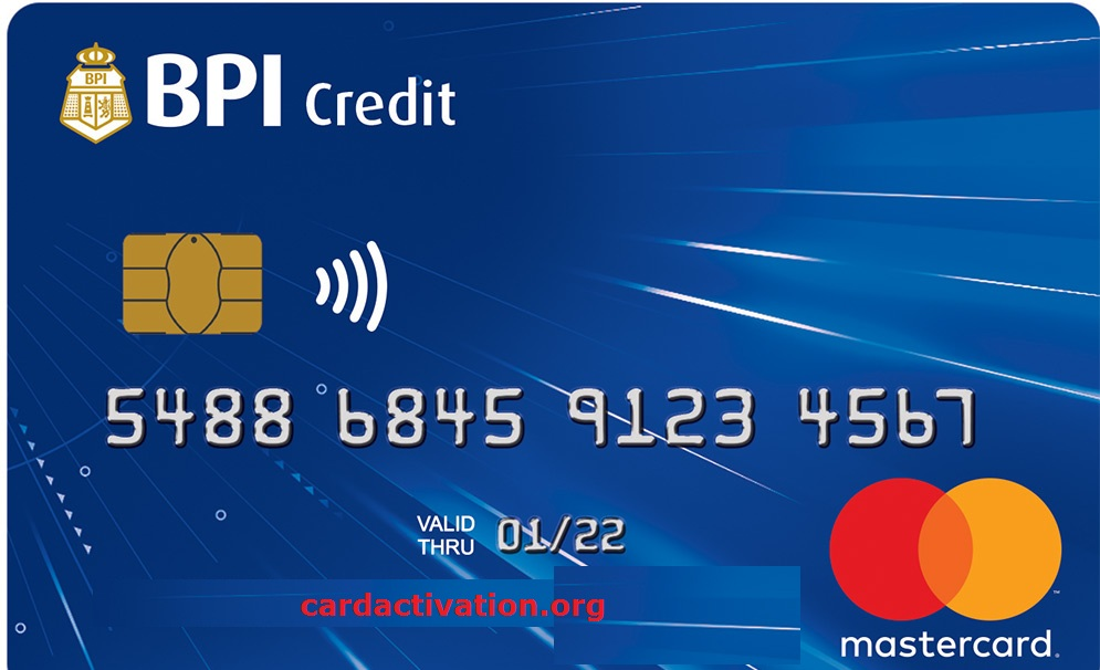 how to get fake credit card numbers