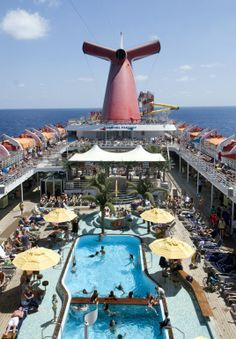 Carnival Fantasy Cruise Tips Pinterest Carnival Fantasy - Mobile cruises