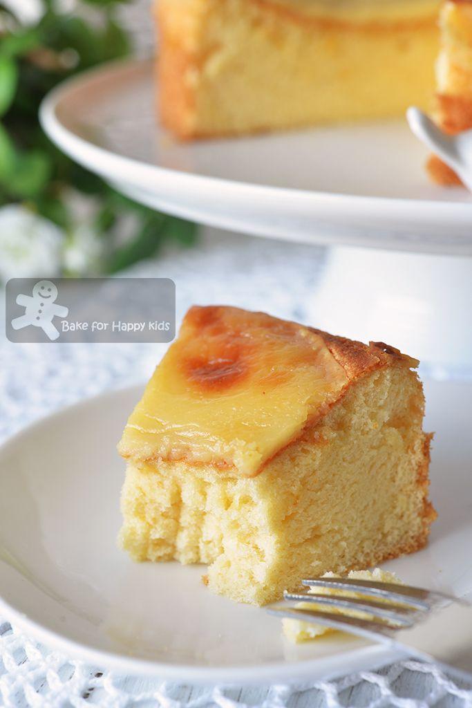 Asian Chinese Grilled Honey Cheese Sponge Cake Breadtop Breadtalk Crater Cheese Honey Cake Honey Cake Baking Recipes Baking