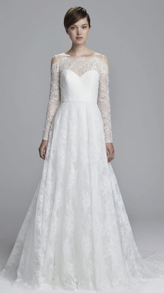 Wedding Dress Inspiration | Dress Ideas, Wedding dresses and Dress Wedding