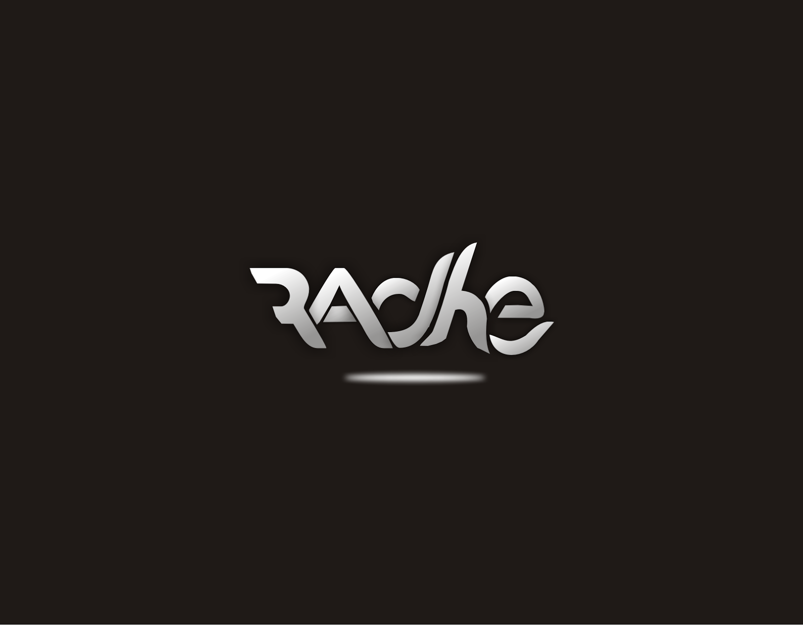 exclusive design private detective logo patible free