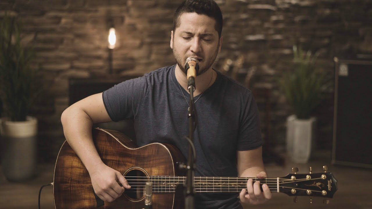 You Were Meant For Me Jewel Boyce Avenue Acoustic Cover On Spotify Boyce Avenue Acoustic Covers Acoustic