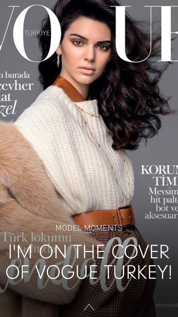 magazine mode femme