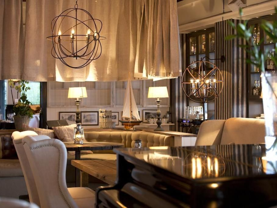 Ystad Saltsjobad Hotel Sweden Europe Ideally Located In The Prime Touristic Area Of