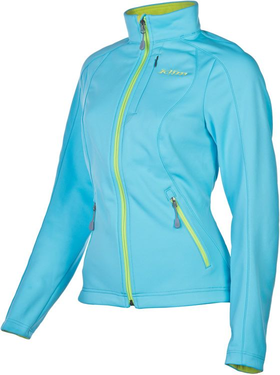 #Klim Women's Whistler Jacket: $199.99 Up to 2XL #FirstPlaceParts #Snowmobiling