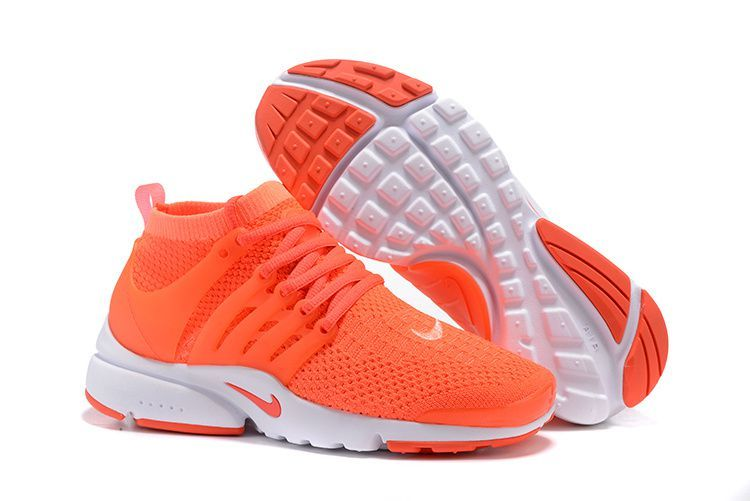 adidas running pas cher femme