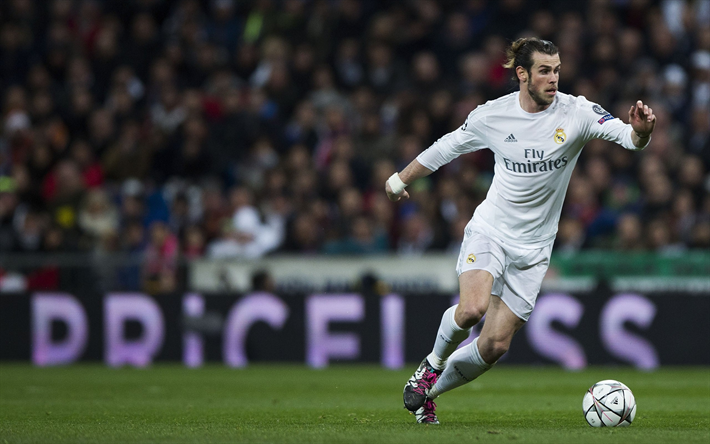 Download wallpapers gareth bale football real madrid spain welsh download wallpapers gareth bale football real madrid spain welsh football player voltagebd Images