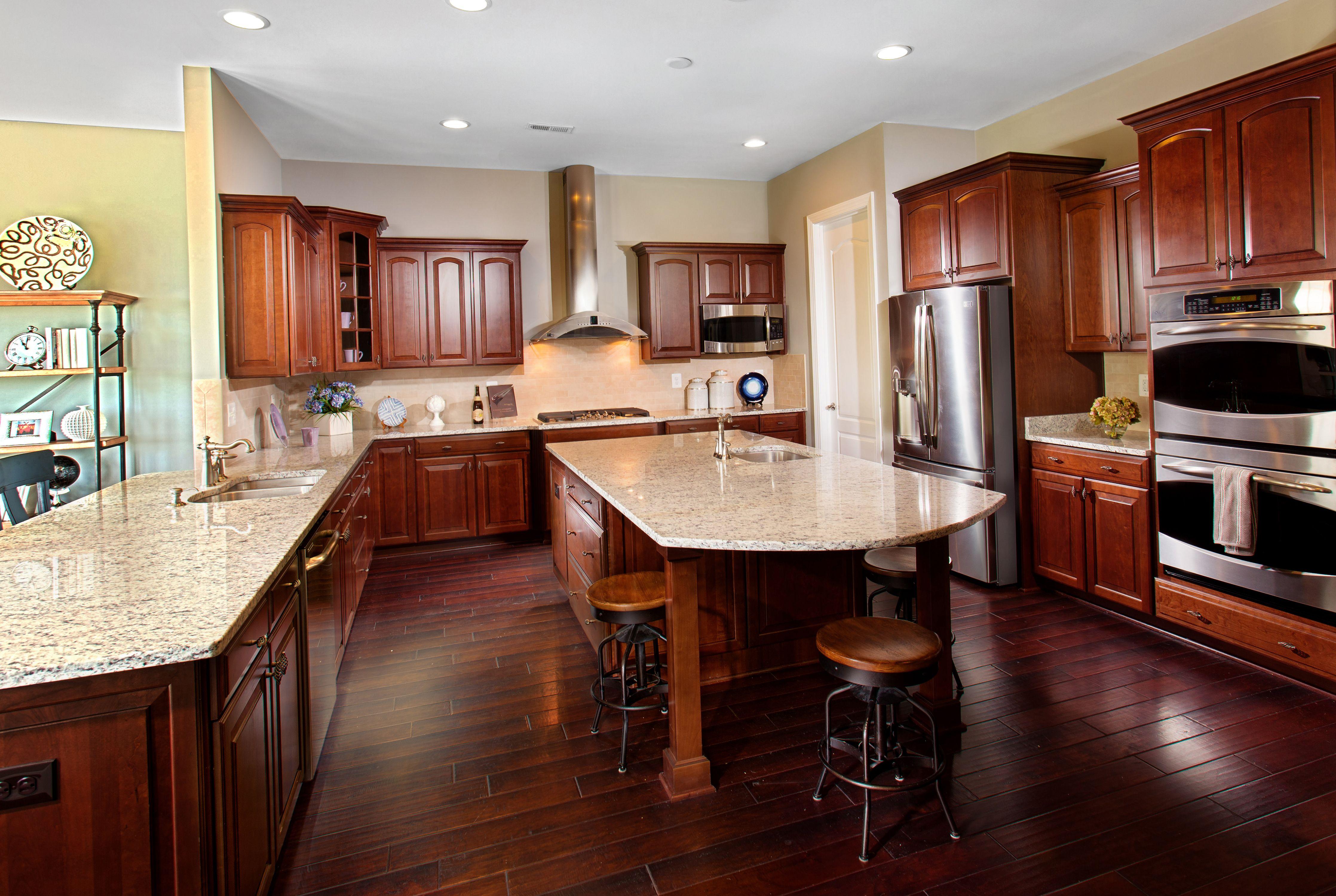 northridge model interior kitchen kitchen interior kitchen home on kitchen interior luxury id=76461