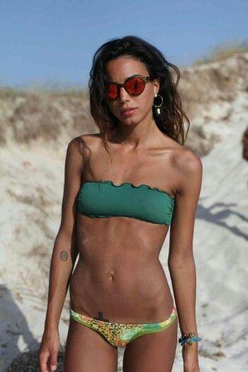 chiara biasi weight loss