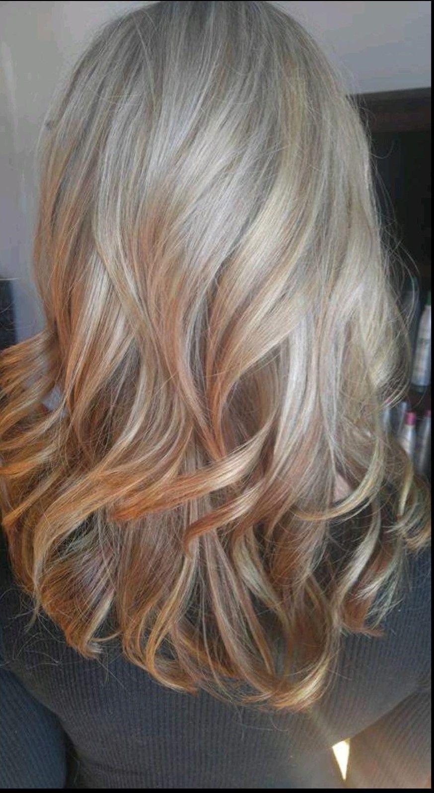Clifton Park Hair Salons Zieview