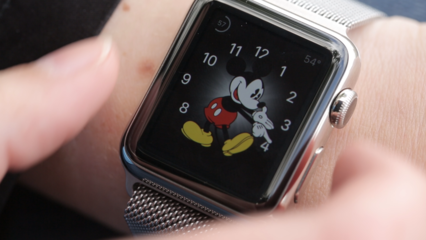 Easy resizing (With images) Apple watch review, Apple