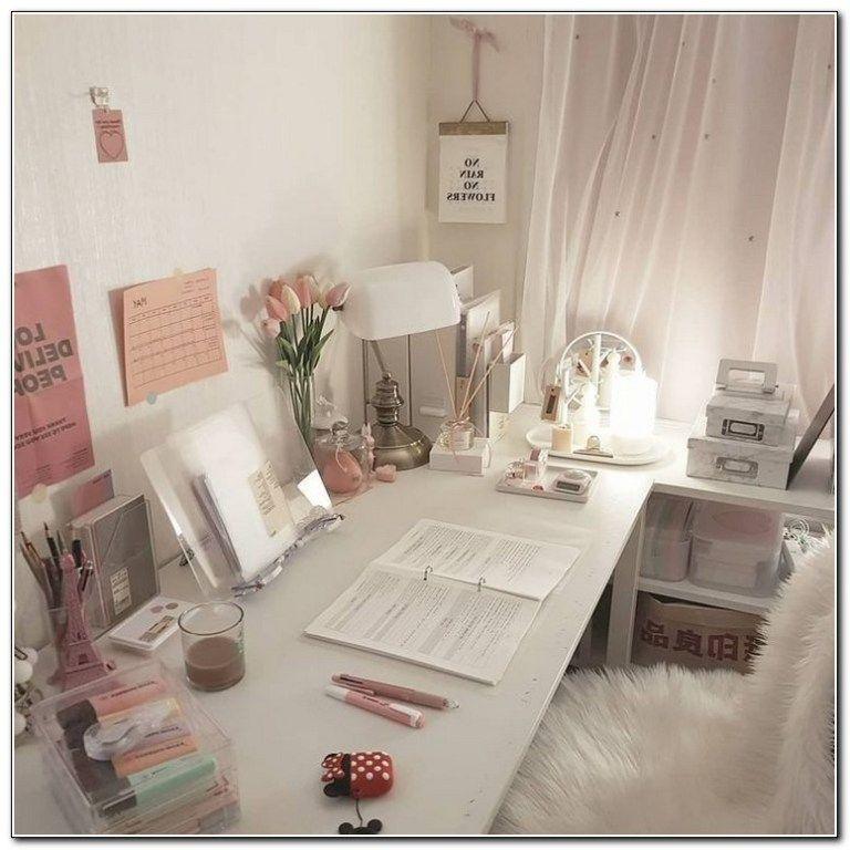 Minimalistbedroom Decor: 78+ Small Room Interior In 2020