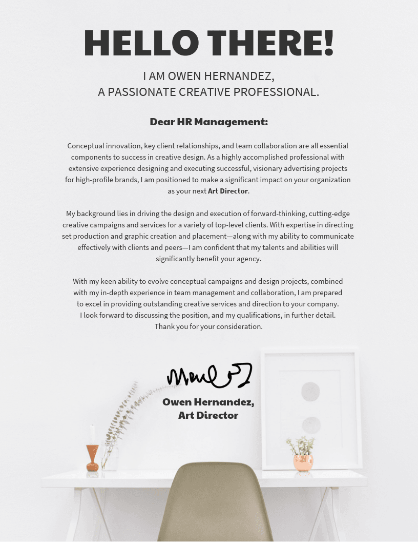 6e15d325845b3f3a9306b42561308709 Template Cover Letter Marketing Architect Cv Sample Widdz on