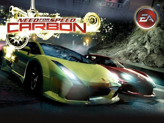 Need For Speed Carbon Free Download Need For Speed Carbon Need For Speed Need For Speed Games