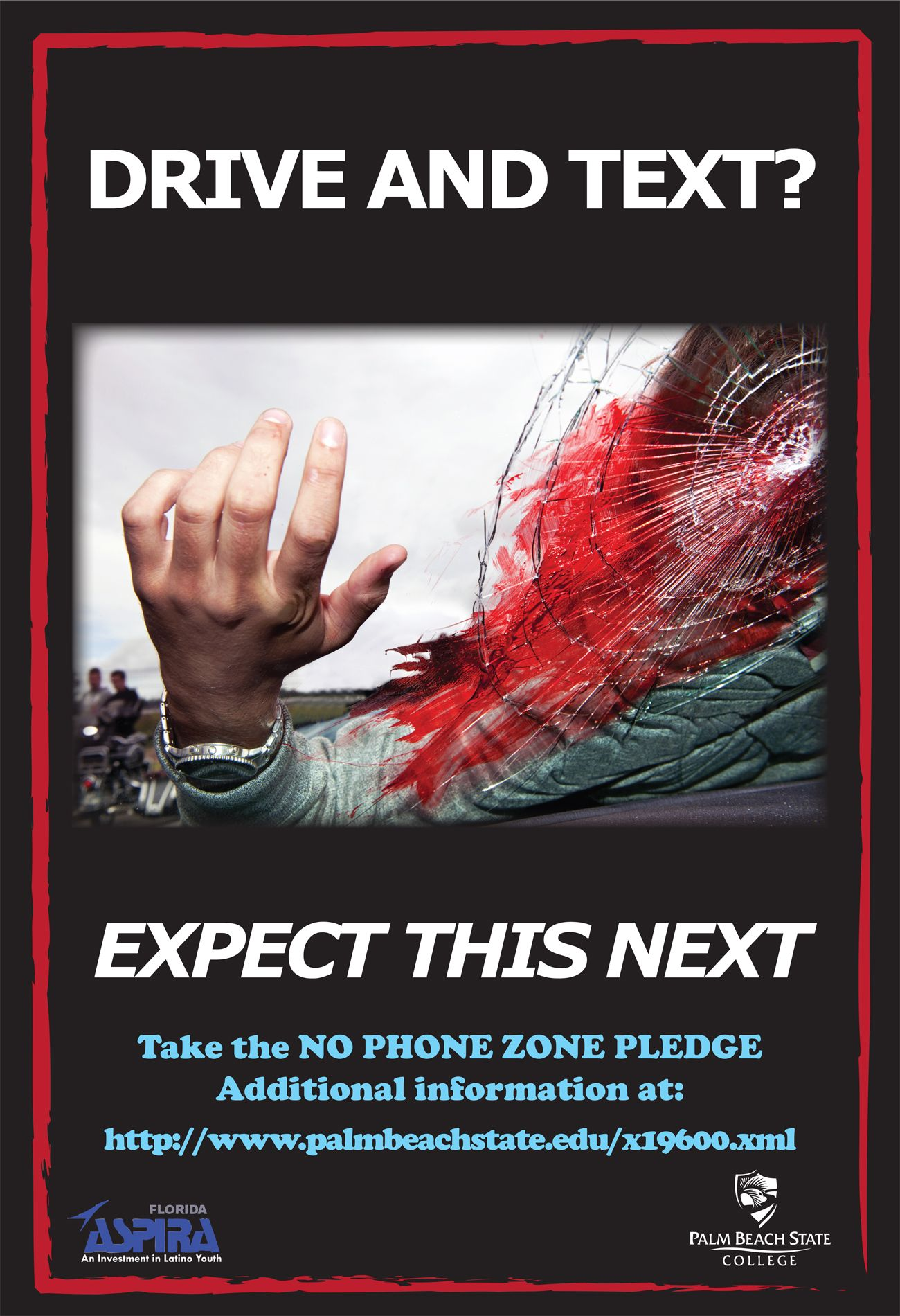 Dont Do It Dont Text And Drive Drive Safe Quotes Texting While Driving