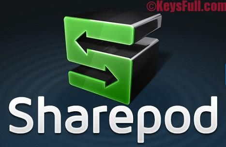 Sharepod 4 Serial Torrent