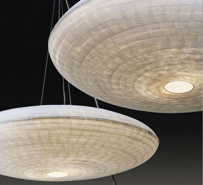 6e15fbd05ff025fe02d07d7c4d0cd54d 5 Frais Lampe Papier Design Kse4