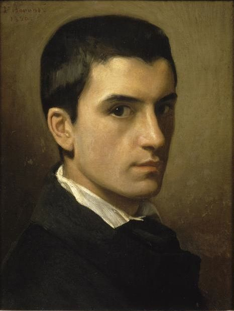 Image result for 19th century male portrait