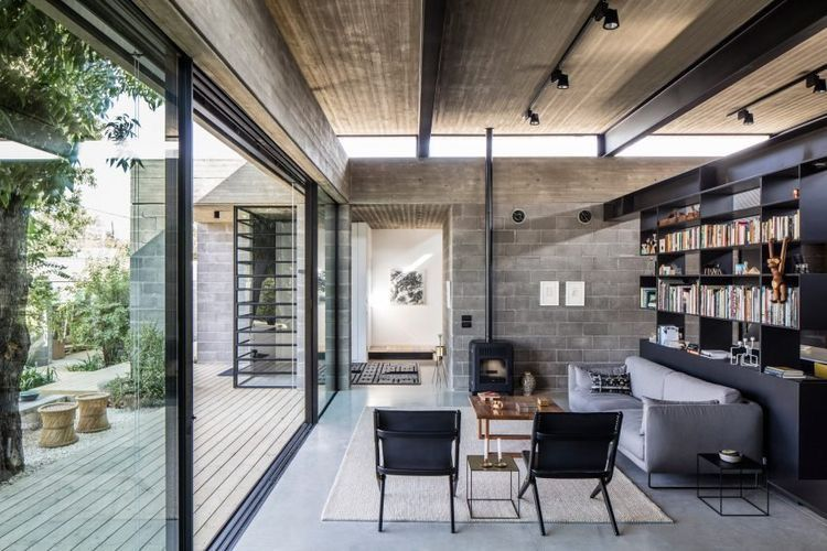 aestatestudio submit a project are you an architect or an