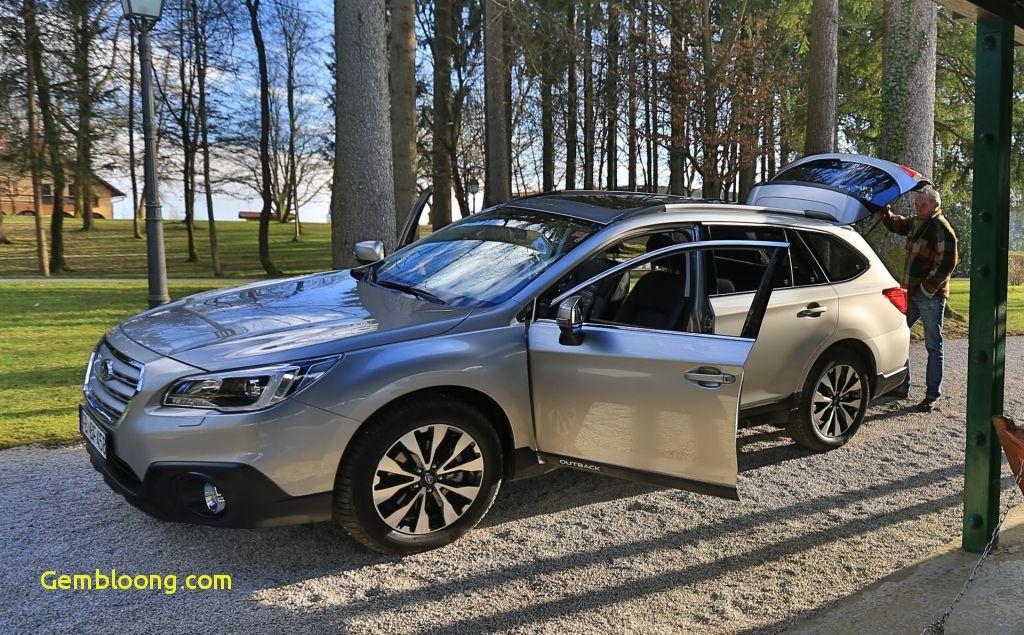 Subaru Xv 2020 Philippines Subaru crosstrek, Subaru