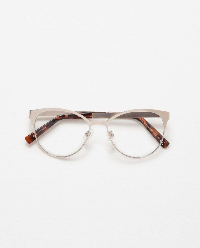 e78be4cf03 Tendencias en #gafas de ver para la próxima temporada #style #glasses #fall