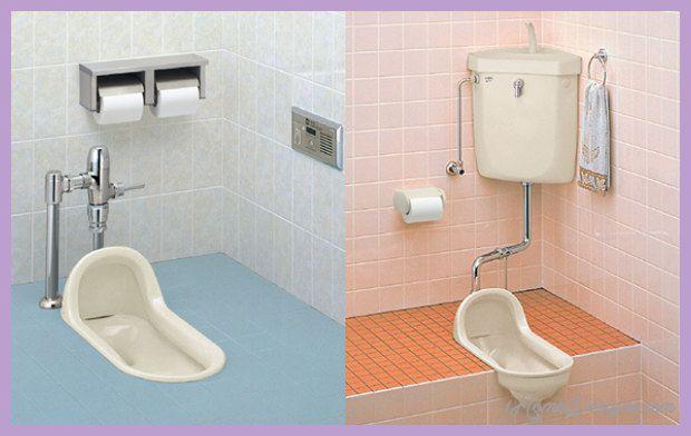 Nice Types Of Toilets Toilet Design Toilet Design Modern Bathroom Design Layout