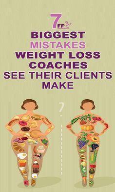Lose weight gilbert az