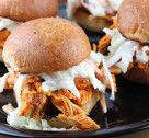 Good Eats: 7 Must-Serve Super Bowl Snacks