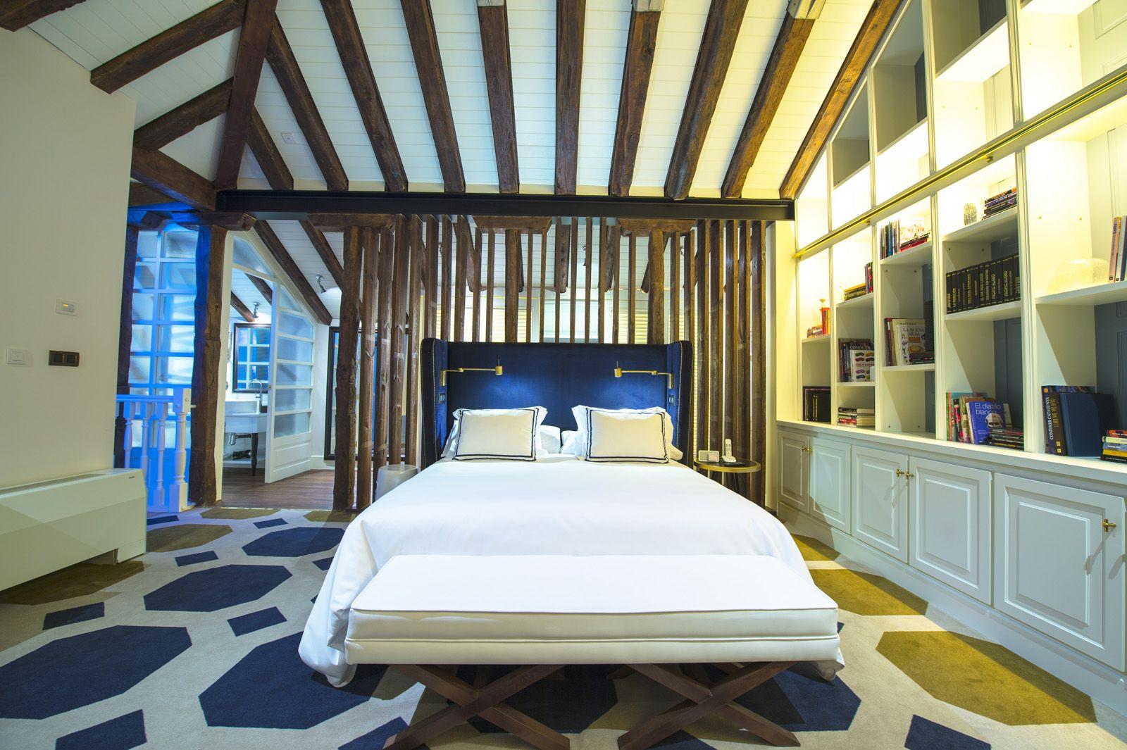 Only You Hotel Boutique Madrid | Hotel de diseño, Sala de hotel, Hoteles de  lujo