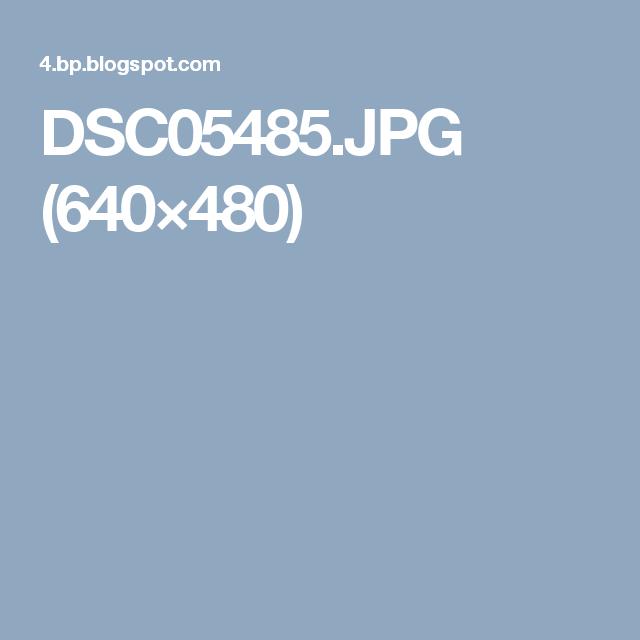 DSC05485.JPG (640×480)