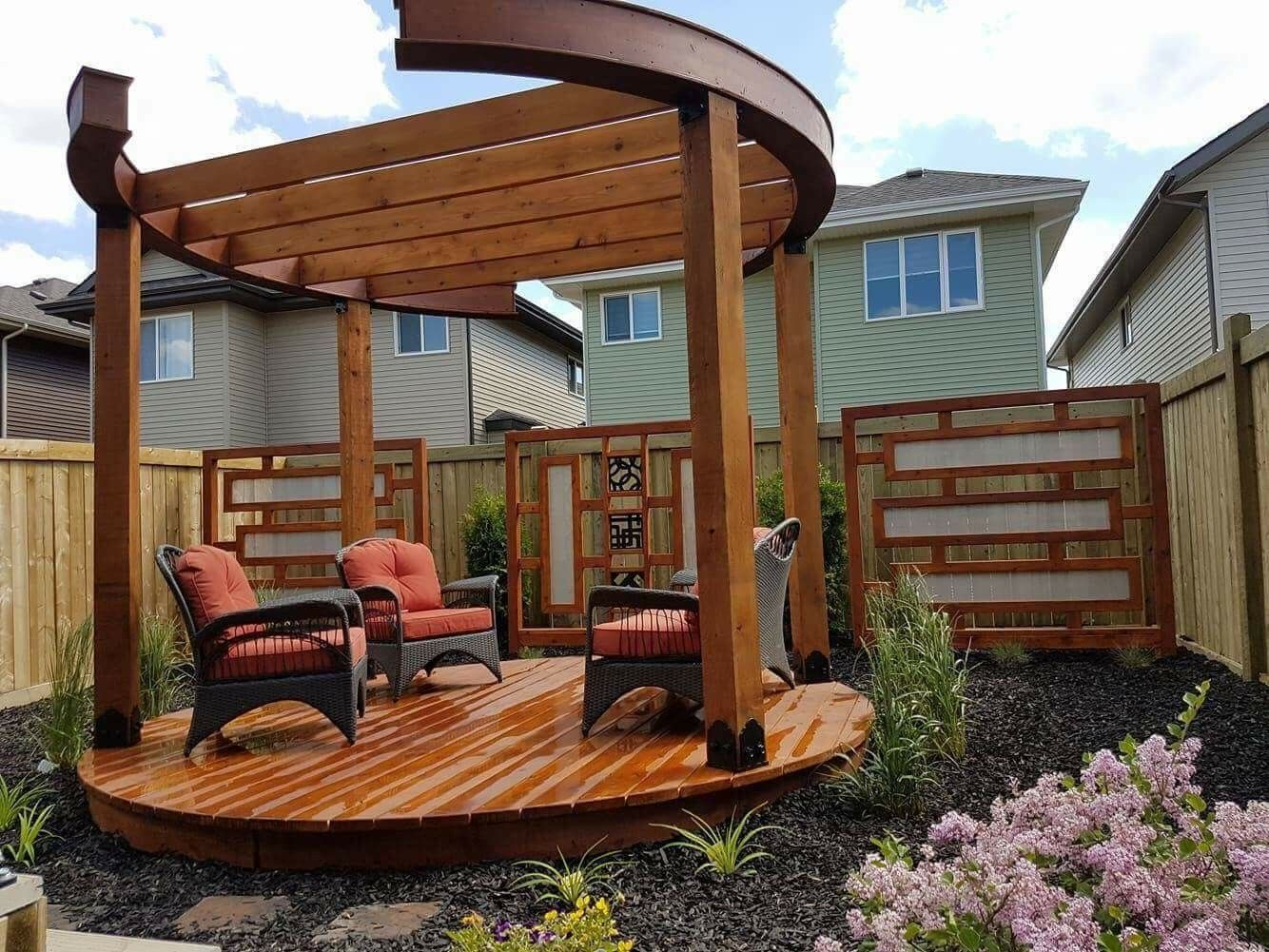 Pin by nicole sayers on outdoor beauty pinterest
