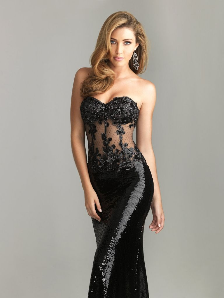 Unique black prom dresses cute short prom dresses check more at