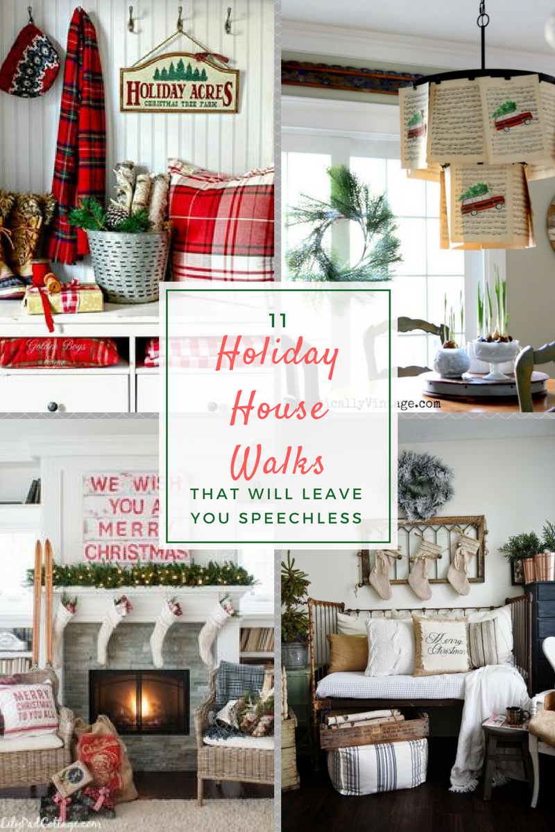 Christmas, Holiday, Holiday Home Decor, Christmas Home Decor, DIY ...