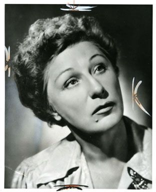 judith anderson counselorjudith anderson artist, judith anderson, judith anderson star trek, judith anderson actress, judith anderson facebook, judith anderson imdb, judith anderson medea, judith anderson gallery, judith anderson psychologist, judith anderson edie falco, judith anderson therapist, judith anderson obituary, judith anderson counselor, judith anderson phd, judith anderson gay, judith anderson a man called horse, judith anderson fiu, judith anderson photography, judith anderson psychotherapist, judith anderson realtor hawaii