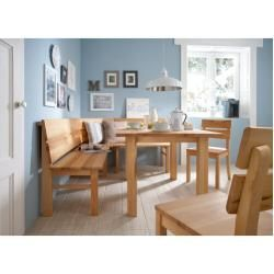 Photo of Garden furniture wood – home / house