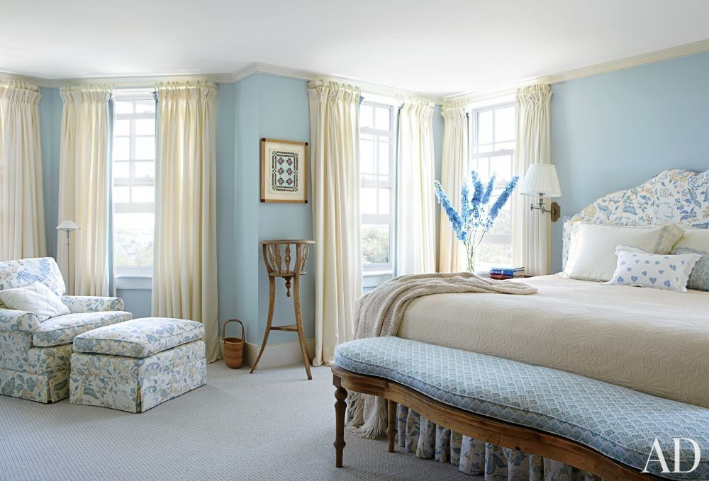 interior design bedroom traditional. Traditional Bedroom By Nantucket House Antiques And Interior Design Studios Botticelli \u0026 Pohl Architects In