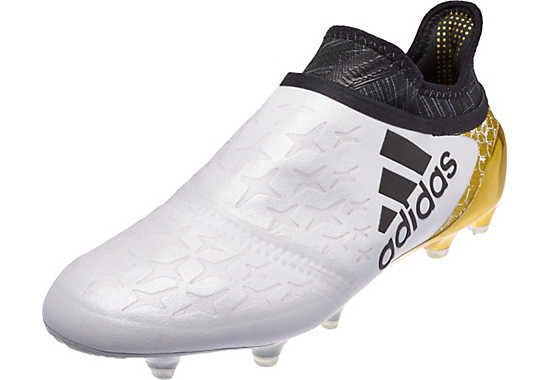 Adidas Soccer Shoes Adidas Shoes Soccerpro Com Adidas Soccer Shoes Soccer Shoes Football Shoes