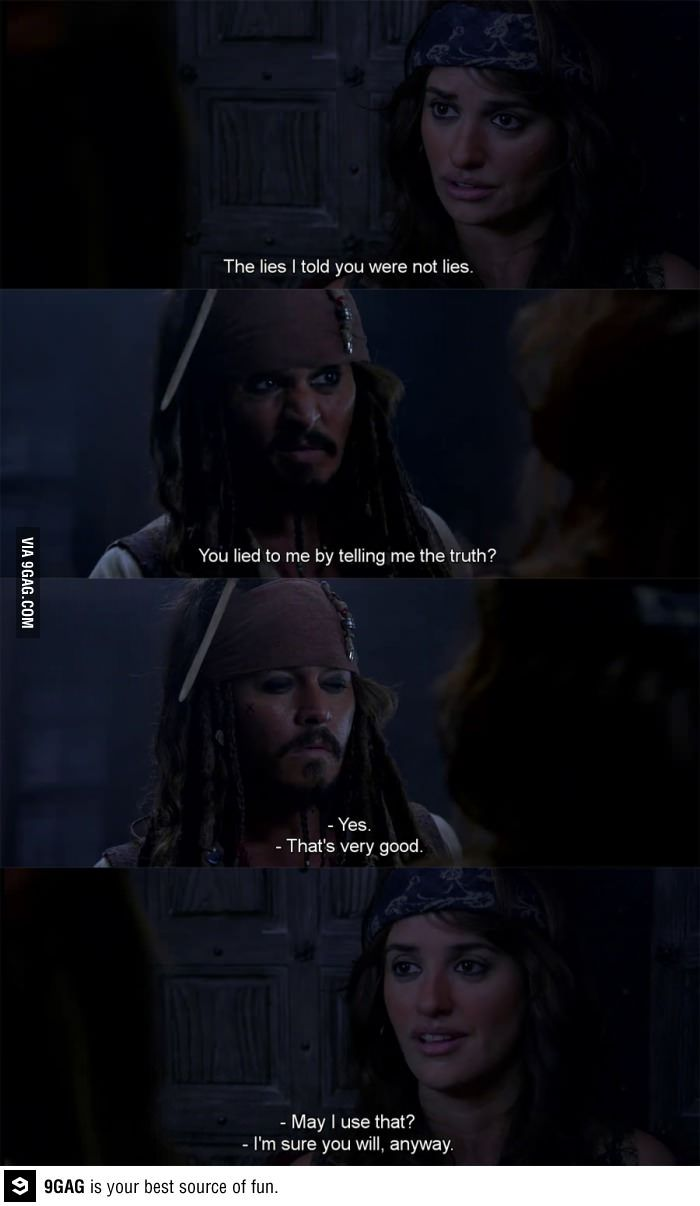May I Use That Captain Jack Sparrow Quotes Pirates Of The Caribbean Captain Jack